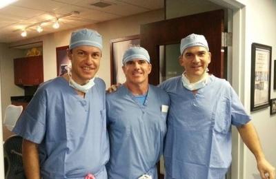Metropolitan: Ορθοπεδική χειρουργική με ρομπότ για πρώτη φορά στην Ελλάδα